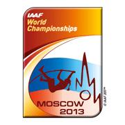 Logo-WM-Moskau