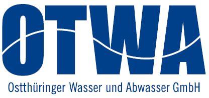 OTWA Logo