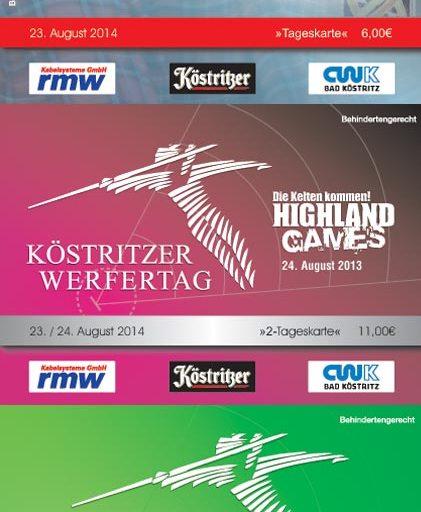 EK KW2014