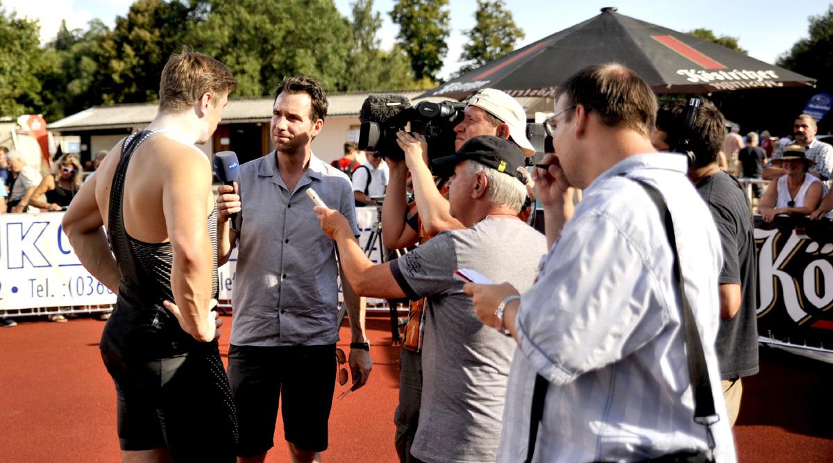 Presse_Storl-Interview1