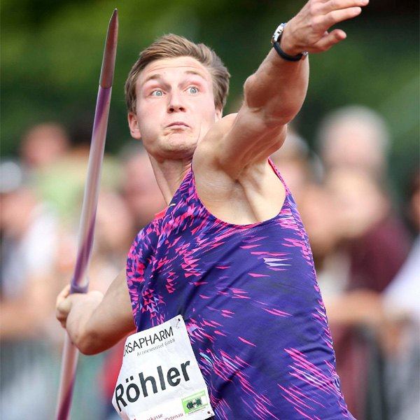 Thomas-Roehler