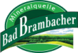 Logo_Bad-Brambacher