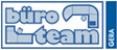 logo-buero-team