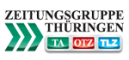 zgt logo set