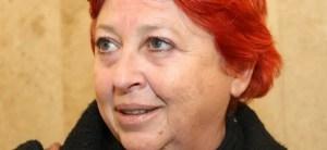 Beatriz Bataszew Sicóloga