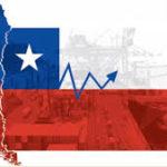 economia-chilena