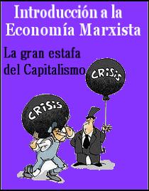 economia_marxista