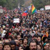 movimiento-estudiantil