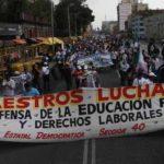 maestros-mexico