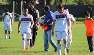 Chile - Las penurias de la Segunda División Profesional