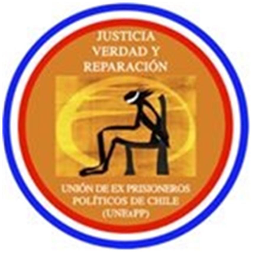 Chile - Unión de Ex Presos Políticos responde al gobierno