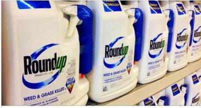 Chile / Estados Unidos - Revelaciones sobre el herbicida Roundup de Monsanto en Portal Frutícola chileno