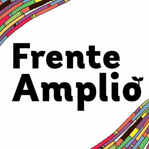 Chile - Debate Frente Amplio Alberto Mayol - Beatriz Sanchez en Coquimbo (23 de junio)