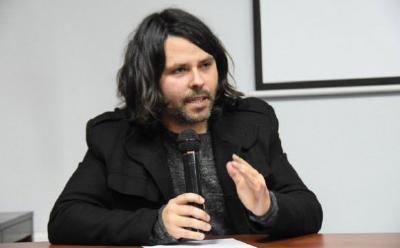 Chile - Frente Amplio da pie atrás: Texto del acuerdo con Alberto Mayol