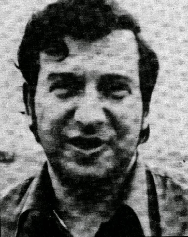 Chile - Asesino de sacerdote Joan Alsina deberá pasar cinco años en la cárcel