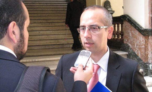 """Chile / Wallmapu - Jueces han considerado que las pruebas contra comuneros """"no son suficientes"""