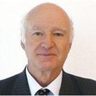 Chile - Declaración judicial de empresario forestal lo dejaría como encubridor de masacre Laja-San Rosendo