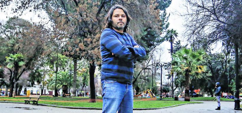 """Chile - Alberto Mayol: """"Si bien la declaración de Beatriz no es un cheque en blanco, es un vale vista"""""""