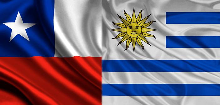 Analizando a Chile y pensando en Uruguay