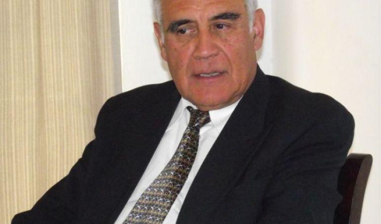Chile - Causa asociada al Plan Zeta: Procesan a médico militar que asistía a torturadores