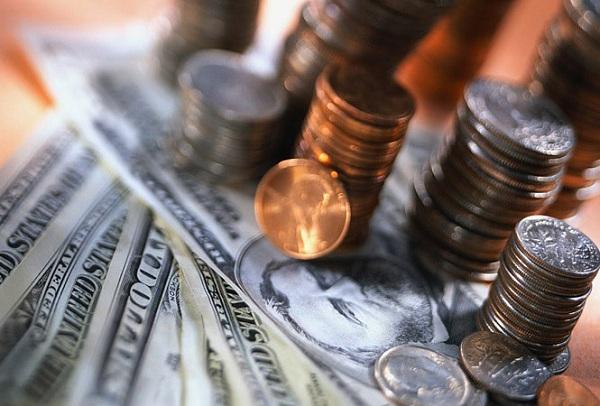 Economía Mundial : Diez años después del crack, los factores para una nueva recesión se agudizan