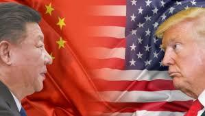 Economía: La guerra comercial entre China y EEUU, más cerca
