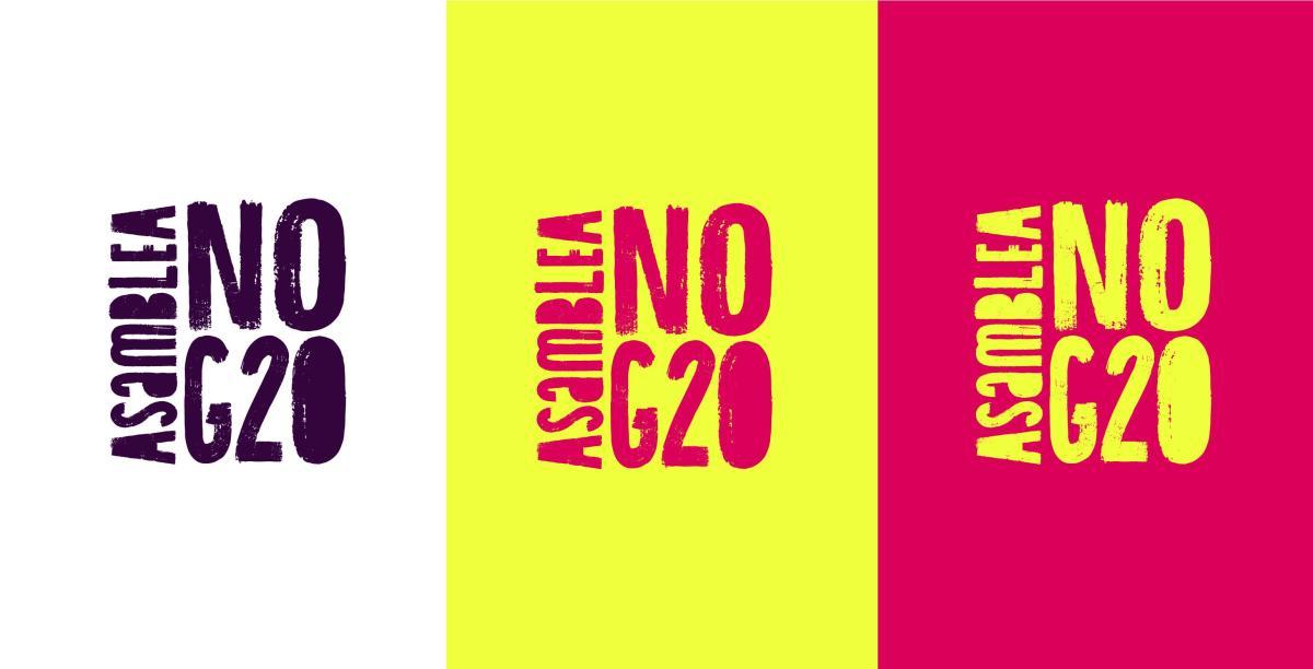 Argentina: ¡Llamamos a los pueblos del mundo a alzarse contra el G20!