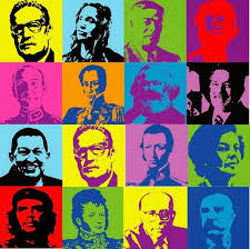 El 19 de abril y el Socialismo Allendista y Revolucionario.