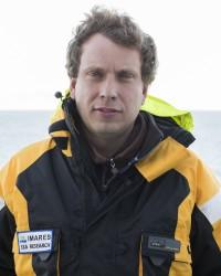 Geert Aarts