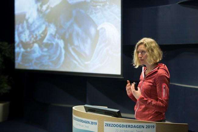 Annebelle Kok - Universiteit Leiden