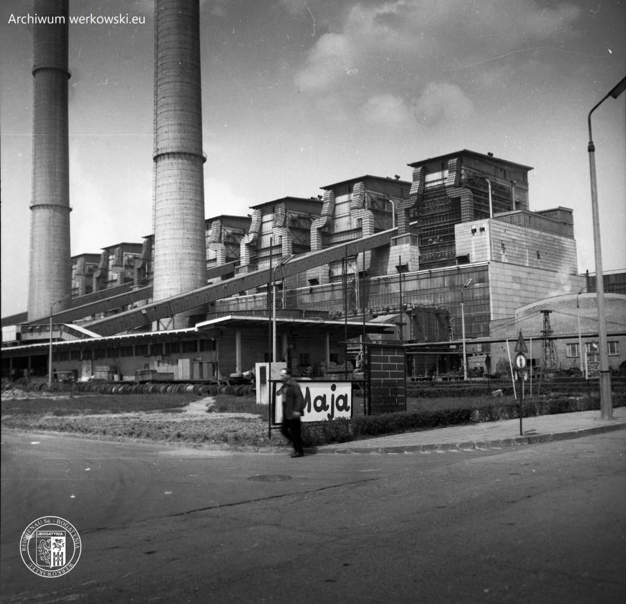 Elektrownia Turów - 35