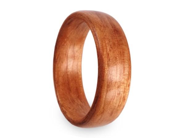 Holzring aus Eiche