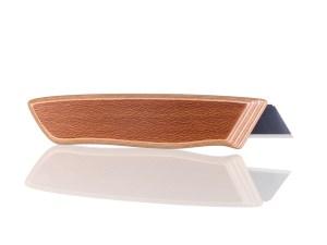 Holzcutter aus Platane