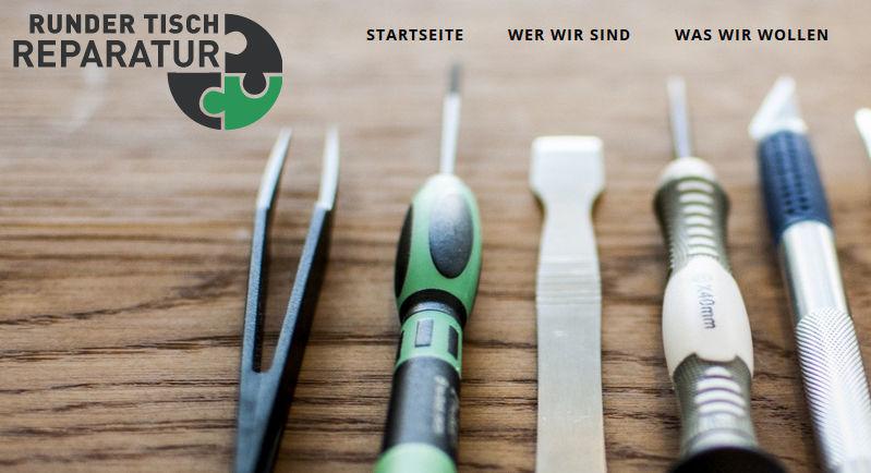Bild: www.runder-tisch-reparatur.de