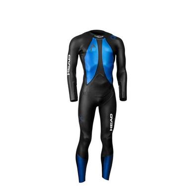 wetsuit x-tream head