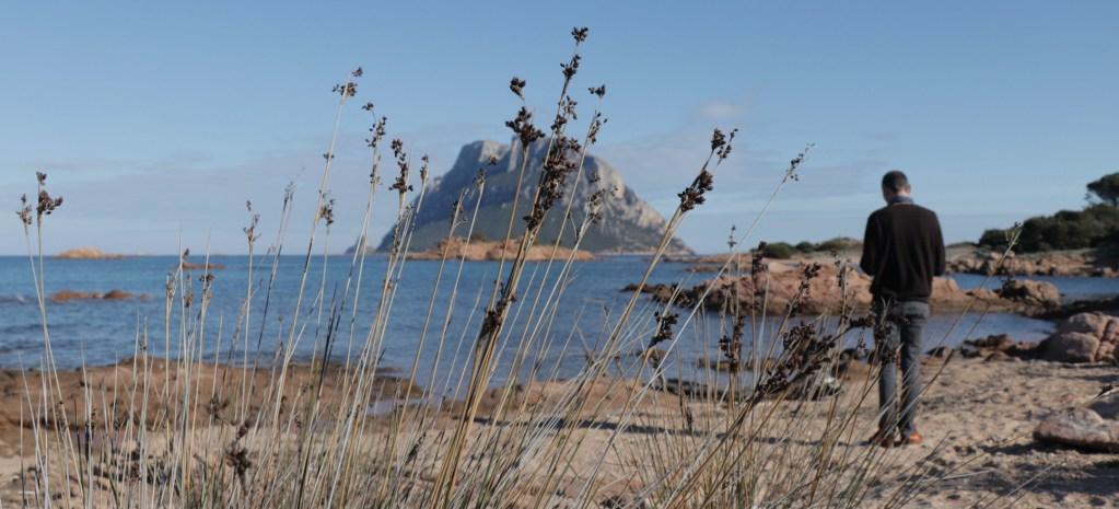Ostküste Sardiniens