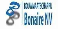 Bouwmaatschappij Bonaire