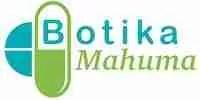 Botika Mahuma Curacao