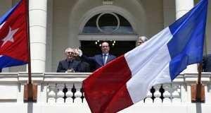 Président_Hollande_Alliance_Française_Cuba