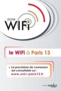Affiche_Wifi_UP13