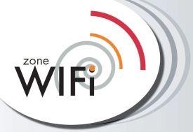 Logo_Wifi_Irradiant_UP13
