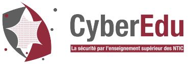 Logo_CyberEdu