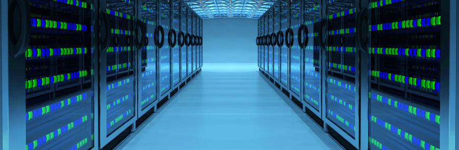 cropped-Data_Center_Corridor.png