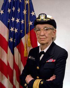 admiral_grace_murray_hopper