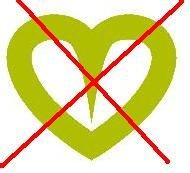 Ändra inte Kils kommuns logotyp