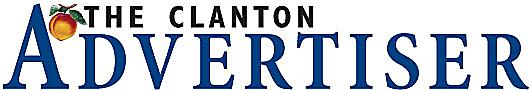 Clanton Advertiser