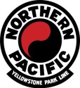 Northern_Pacific_Railway_Logo,_November,_1952