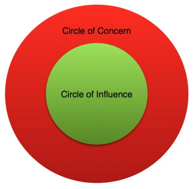 This image has an empty alt attribute; its file name is covey-circles-1.jpg