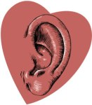 "Empathic listening is ""hearing with your heart"""