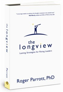thelongview_cover